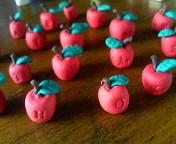 リンゴ!りんご!ringo!